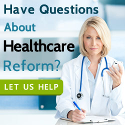 Have questions about healthcare reform?